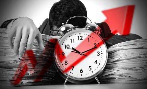 Increasing-Time-Spent