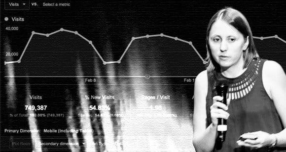 Anna-Lewis-Site-Referrals-Dashboard