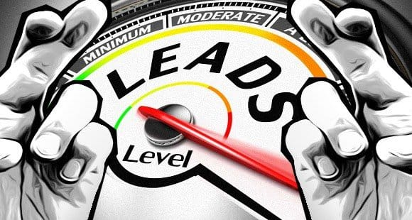 How to Improve the Quality and Value of Your Leads