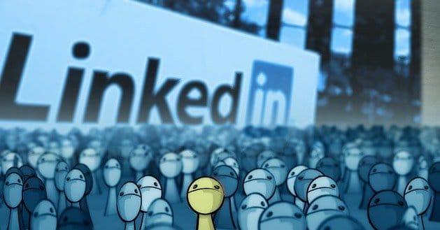 Post-in-LinkedIn-Groups
