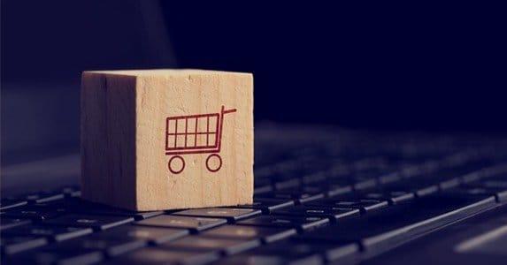 Increase Amazon Affiliate Commission
