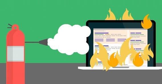 Google adwords common mistakes агенты влияния поисковая реклама в интернет
