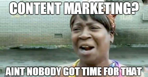 Funny Meme Rhymes : 15 of our favorite seo and website traffic memes