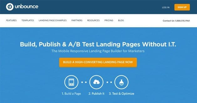 Our 15 Favorite Alternatives to LeadPages