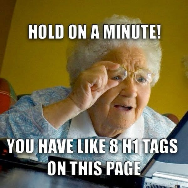 Come Out And Play Meme: 15 Of Our Favorite SEO And Website Traffic Memes
