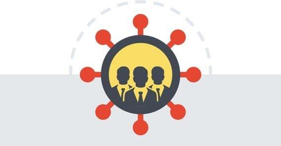 Affiliate Link Sharing
