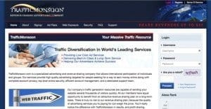 5 Traffic Exchange Programs that Actually Work