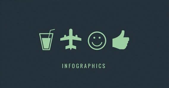 How to Use Canva to Create Infographics for Free