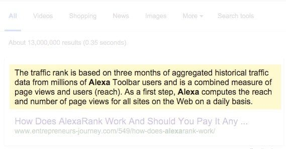 How Does Alexa Work
