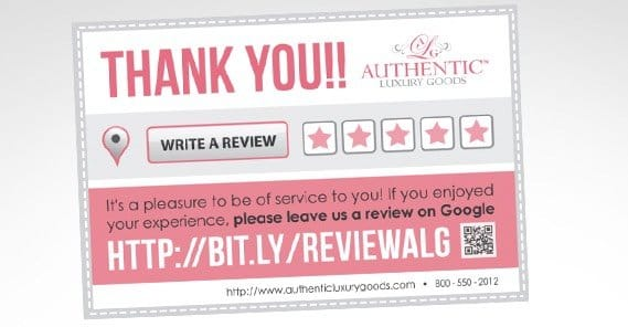 how do you write a review on google Ask customers to leave a review on their favorite site – never pressure them to write reviews on multiple sites and be careful about pushing customers to write a review on a brand new site for example, if a non-yelper feels compelled to create a yelp profile to give you a review, yelp's spam filters will most likely flag their review and .