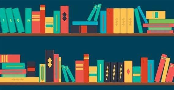 Kindle eBook Sales