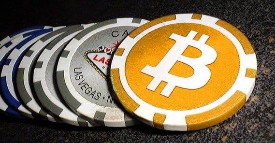 Peru online gambling table poker alsace