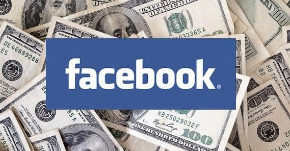 Facebook for Affiliate Marketing