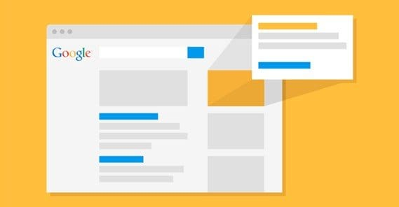 Adwords and iFrames