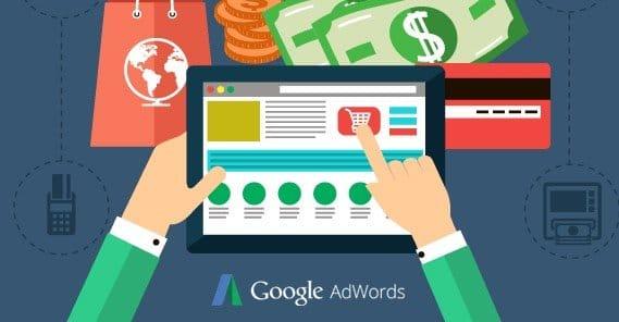 Adwords Loss of Profits