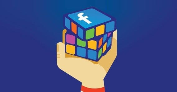 Facebook Ads Affiliate Links