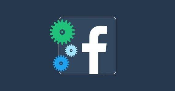 Facebook Ads System