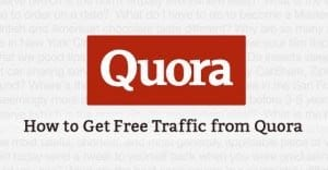 How Much Money Can You Earn Each Month From Quora?