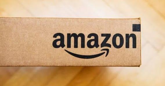 Amazon Affiliate Program Earnings