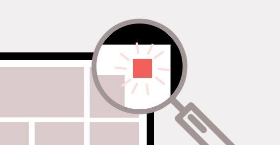 Google Tracking Pixel