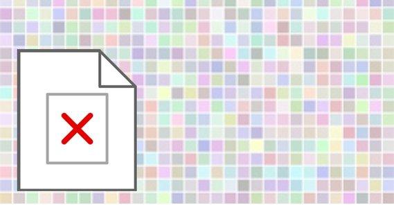 Multiple Tracking Pixels Illustration