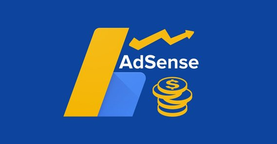 AdSense and Other Ads