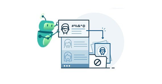 Using Bots for Signups